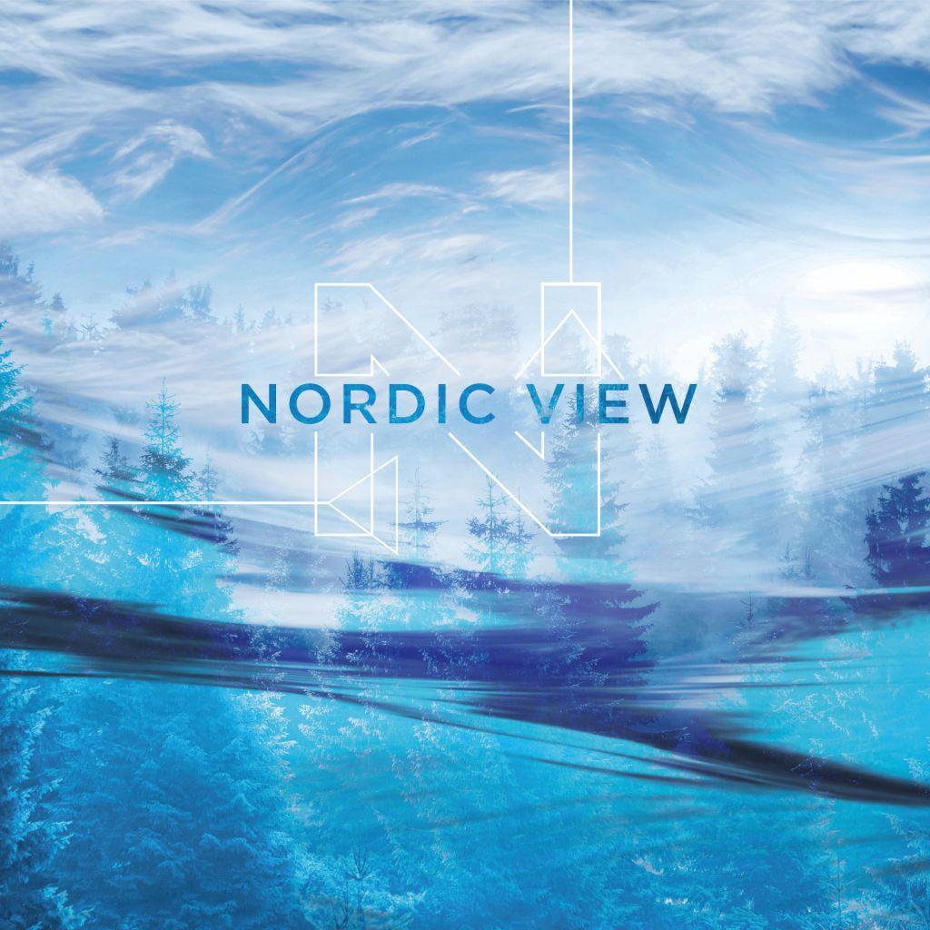 Nordic View (album)