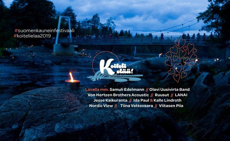 2019-08-17 Kiiminki