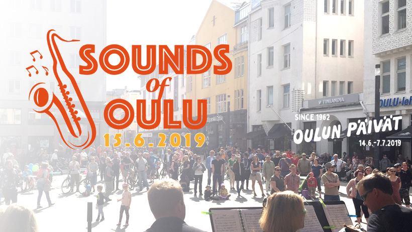 2019-06-15 Oulu